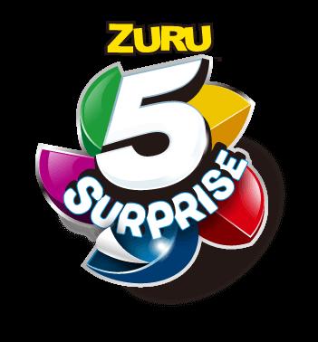 5surprise